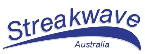 Streakwave Pty Ltd